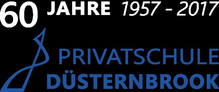 Privatschule Düsternbrook